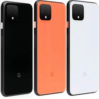全台最低價   台灣公司貨全新未拆 Google Pixel 4 XL 64GB ※  手機顏色下單前請先詢問 ※ 可以提供購買憑證,如果需要憑證,下單請先跟我們說