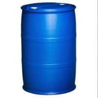 200公升二手塑膠桶