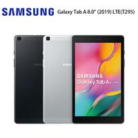 """[ SAMSUNG ] SAMSUNG Galaxy Tab A 8.0"""" (2019) LTE(T295)2G/32G"""