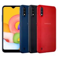 Samsung Galaxy A01 (2/16GB)