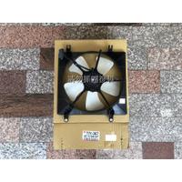 強力馬達 雅哥 K7 水箱風扇 另有冷氣 MAZDA2356 LANCER GRUNDER ZINGER FORTIS