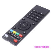 [Centua] 適用於 Android TV Box MXQ-4K MXQ PRO H96 proT9 RYBRH 的