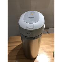 [二手良品] Panasonic 國際牌 MS-N53 廚餘處理機