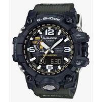 G-Shock | Mudmaster GWG1000