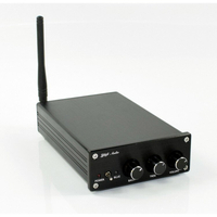 TAS5613 2.1聲道擴大機【川木】全新現貨【P172】DAC解碼 藍牙 5.0 D類數位功放 含電源