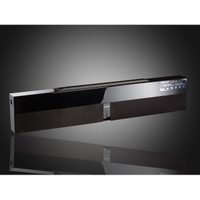 新品 美國PiXA碧尚 TV Cinema 30 SoundBar 單體10pcs 藍芽/RCA/光纖連結(家庭劇院)