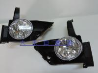 大禾自動車 原廠型晶鑽霧燈一邊550 分左右 適用HONDA CRV 2代 05 06年