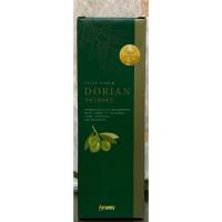 安麗特級冷壓橄欖油1公升