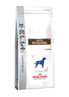 【寵愛家】ROYAL CANIN法國皇家GI25犬用腸胃道處方 2公斤