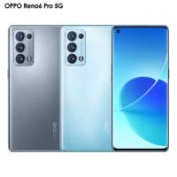 【OPPO】Reno6 Pro 5G手機(12G/256G)