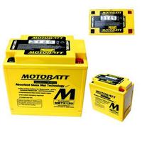 【泰格重車】MOTOBATT KYMCO MYROAD 700 黃色電池 黃色電瓶 MBTX12U 強效電池 重機電瓶
