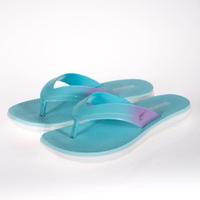 【SKECHERS】女 健走系列 NEXTWAVE ULTRA 涼鞋(16225TQPK)