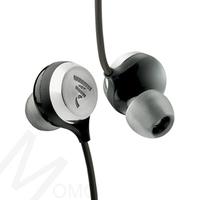 【FOCAL】SPHEAR 高解析 可通話 入耳式耳機