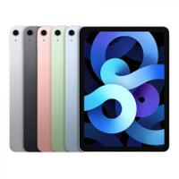 Apple iPad Air 10.9 inch (4th generation/2020)