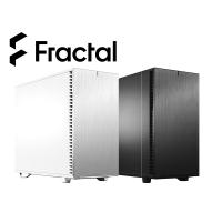 Define 7 電腦機殼 Fractal Design 官方授權旗艦館