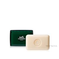 HERMES D'OrangeVerte 橘綠之泉香皂 50g (附皂盒)