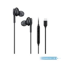 Samsung三星 原廠 AKG Type C 耳機 EO-IC100【適用Note10/10+】