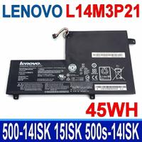 LENOVO L14M3P21 原廠電池 L14M2P21 L14L2P21 L14S2P21 Edge 2-1580 Ideapad 300S-14ISK 310S-14ISK U41-70 S41-70 S41-70AM S41-75 Yoga 500-14ISK 500-15ISK 500S-14ISK 510S-14IKB 510S-14ISK Flex 3 1470 Flex 3 1580