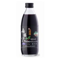 【陳稼莊】即飲桑椹汁(300ml)