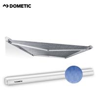 DOMETIC PW1000 車邊帳 (300x250cm 藍色)【RV運動家族】