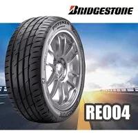 普利司通 RE004 215/45R17 輪胎 BRIDGESTONE