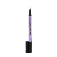 SW Urban Decay-160Brow Blade Waterproof Pencil + Ink Stain - # Neutral Nana (Neutral)