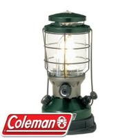 【Coleman 美國 北極星氣化燈】 CM-2000JM000/氣化燈/汽化燈/露營/營燈