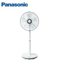 Panasonic 國際牌 14吋五葉片微電腦DC直流電風扇 F-S14KM **免運費**