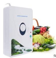 【保固 快速出貨】 110V  空氣淨化器 小家電 臭氧機 水果蔬菜清洗機 臭氧器   免運快出