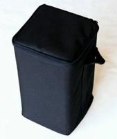 【鄉野情戶外專業】 JIALORNG 嘉隆 加高型汽化燈專用袋/汽化專用袋 適用Coleman/BG-042