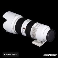LIFE+GUARD 相機 鏡頭 包膜 SONY FE 70-200mm F2.8 GM  (標準款式)