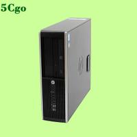 5Cgo【含稅】惠普主機迷你小主機聯想戴爾桌上型電腦辦公遊戲四核多種型號WIN系統45712023301