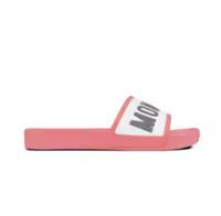 MONOBO   รองเท้าแตะแบบสวม รุ่น Nicole Sport
