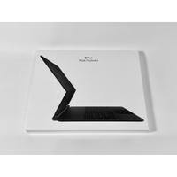 [二手]_Apple 巧控鍵盤 (Magic Keyboard) for iPad Pro 12.9吋(第三~五代)