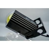 【LFM】ADI 黑霸 外掛式霧燈 LED 魚眼 JETS 勁戰五代 勁戰四代 FORCE SMAX BWSR 雷霆S