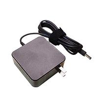 【Hedgehog刺蝟幫】19V 3.42A 65W變壓器 適用於TS100/MDP-XP/筆記型電腦 供電