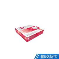 Easy-O-Fit 3D透氣立體成人口罩 30入 台灣製造 黑 白 M/L/XL  現貨 蝦皮直送