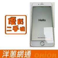 IPhone 6 64G 金 (二手機) 手機 空機 攜碼 洋蔥網通