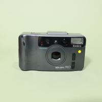 【Polaroid雜貨店】♞konica big mini Neo