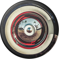 【正版現貨】PopSockets 泡泡騷 跑車輪 二代氣囊伸縮手機支架 手機指環 手機支架 立架 氣囊支架