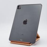 Apple iPad pro2 11吋 128G 灰 A2228 平板 狀況好僅拆封福利品 內文有實圖及商品詳述