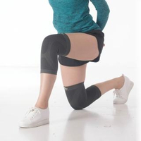 【easyhike】醫療級遠紅外線護膝(2入組)