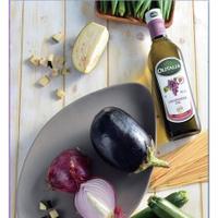 🏆破盤下殺🏆奧利塔1L精緻橄欖油/玄米油/葡萄籽油/頂級葵花油/特級初榨橄欖油/純橄欖油1000ml 滿額免運