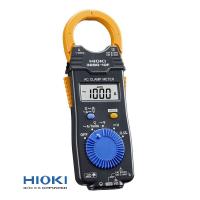日製 HIOKI 3280-10F 1000A 鉤表