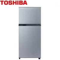 TOSHIBA 東芝- 192公升1級 變頻無邊框電冰箱 GR-A25TS (含基本安裝) 廠商直送
