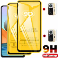 Camera Films for redmi note10 pro max glass redmi note 10pro 10S 5G global version Telephone note-10s protective Glass Redmi note10pro Film xiaomi note 10 5G Redmi note 10s screen protector xiaomi redmi note10 pro