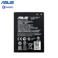 ASUS ZenFone Go ZC500TG Z00VD 原廠電池/手機電池【C11P1506】/2000mAh