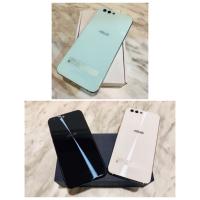 🍄6/25更新!降價嘍!🍄 二手機 台灣版ASUS zenfone4 (ZE554KL)(5.5吋/64G/雙卡雙待)