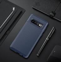 三星Note10商務軟殼手機殼 SamSung Note 10 Plus手機套 S9/N9三星保護套 S10/S10e/S10 Plus保護殼
