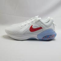 NIKE JOYRIDE DUAL RUN 2 男款 慢跑鞋 運動鞋 CT0307101 白【iSport愛運動】